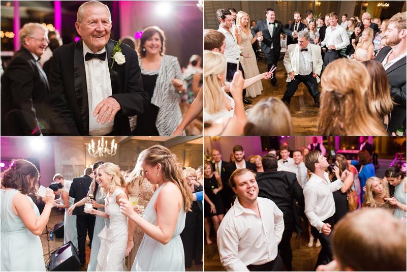 Anna_Shackleford_Fine_Art_Wedding_Photographer_0046