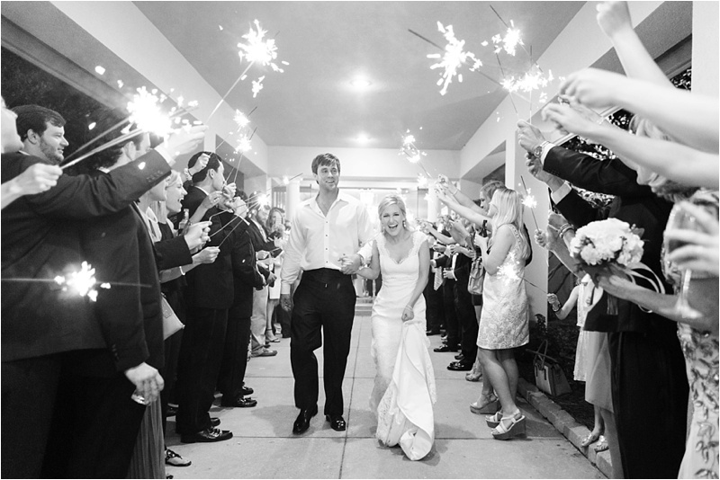 Anna_Shackleford_Fine_Art_Wedding_Photographer_0047
