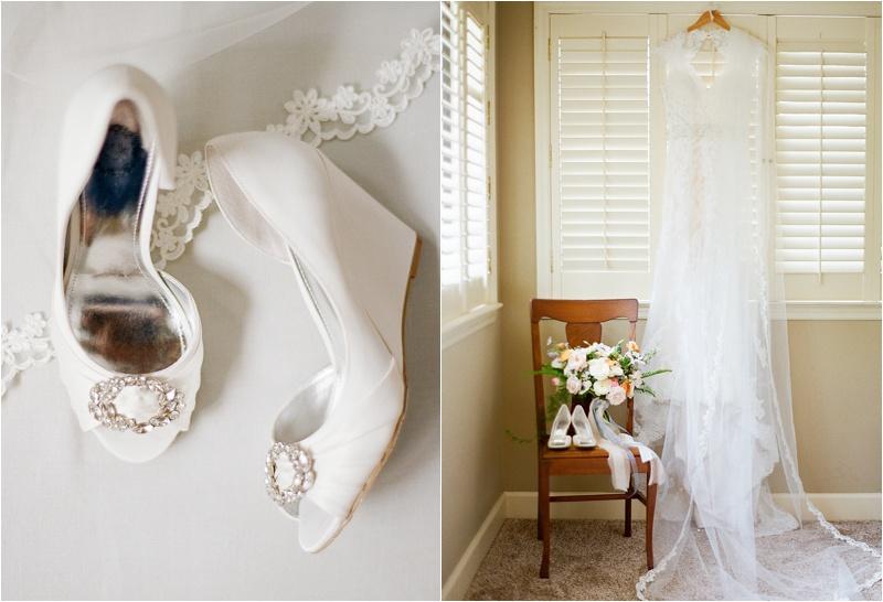 Anna_Shackleford_Southern_Wedding_Fine_art_Film_photographer_Georgia_Weddings_Farm_Outdoor_Spring_weddings_0001