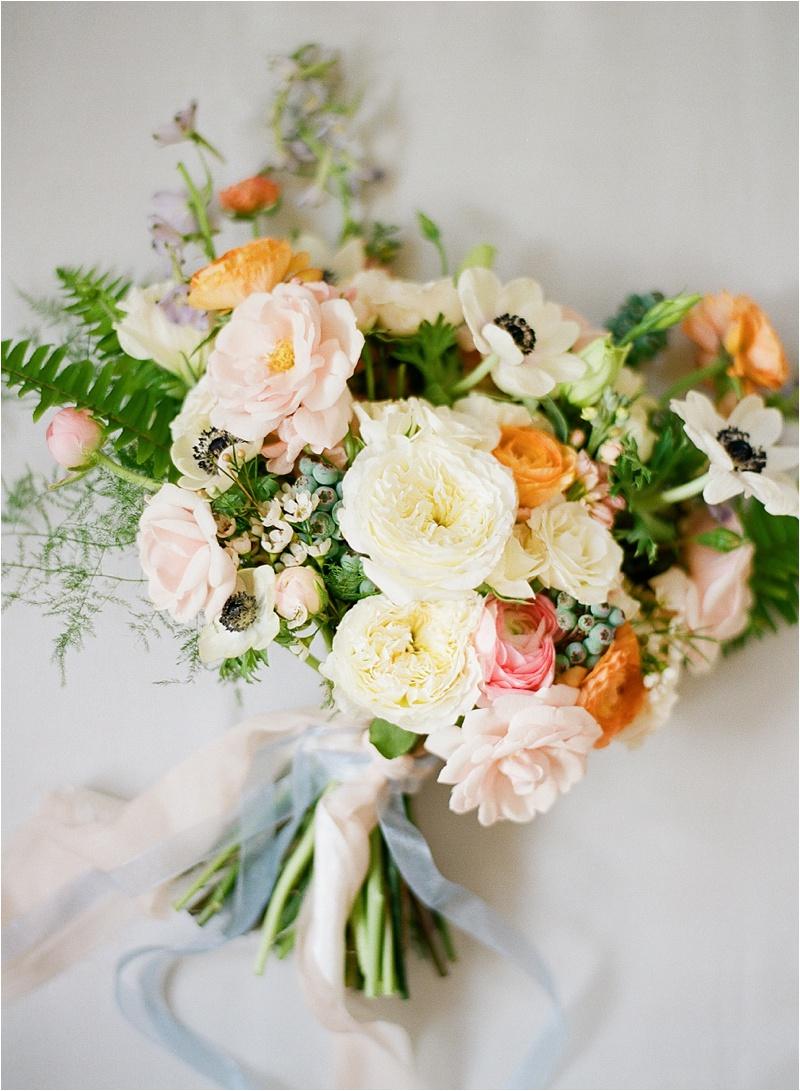 Anna_Shackleford_Southern_Wedding_Fine_art_Film_photographer_Georgia_Weddings_Farm_Outdoor_Spring_weddings_0003
