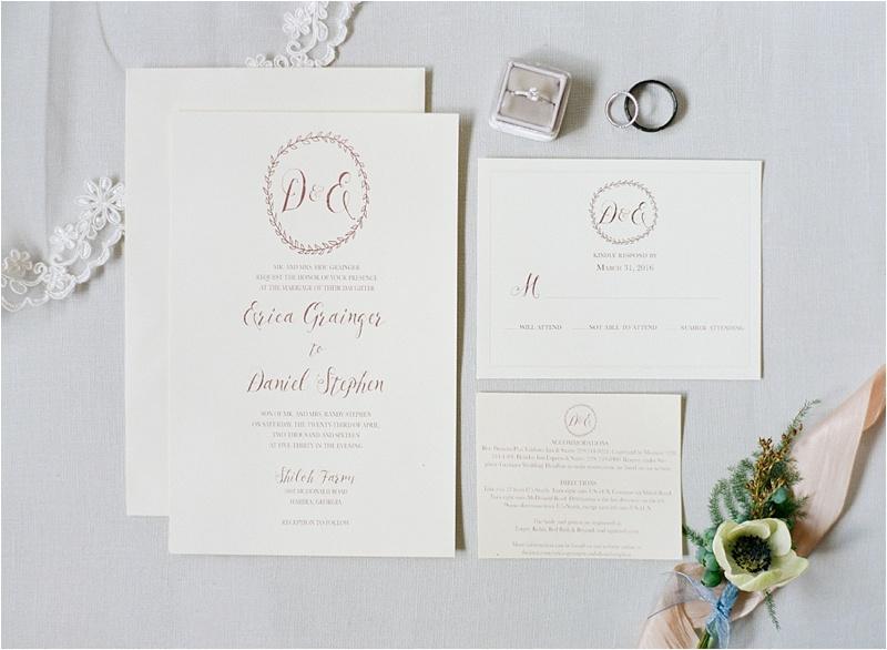 Anna_Shackleford_Southern_Wedding_Fine_art_Film_photographer_Georgia_Weddings_Farm_Outdoor_Spring_weddings_0004