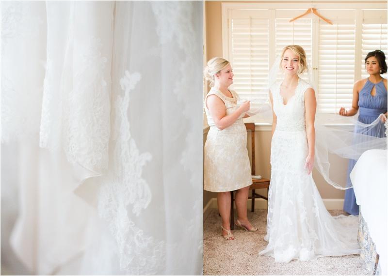 Anna_Shackleford_Southern_Wedding_Fine_art_Film_photographer_Georgia_Weddings_Farm_Outdoor_Spring_weddings_0005