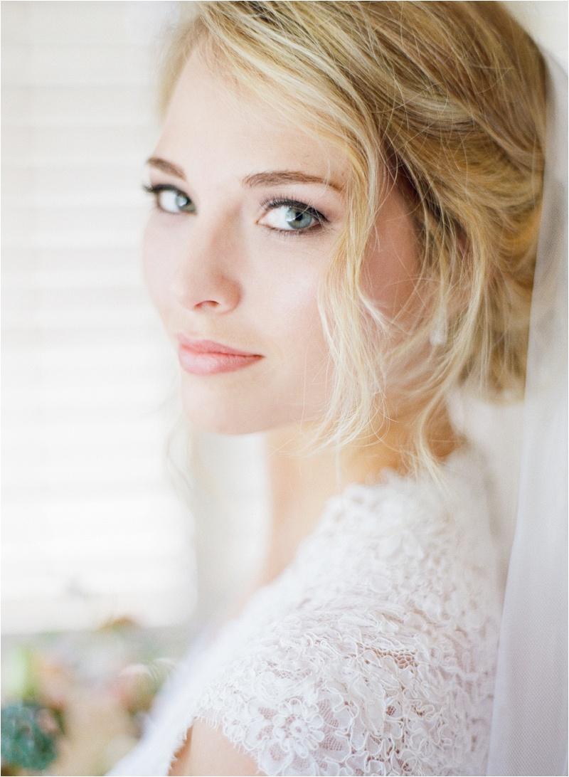 Anna_Shackleford_Southern_Wedding_Fine_art_Film_photographer_Georgia_Weddings_Farm_Outdoor_Spring_weddings_0008