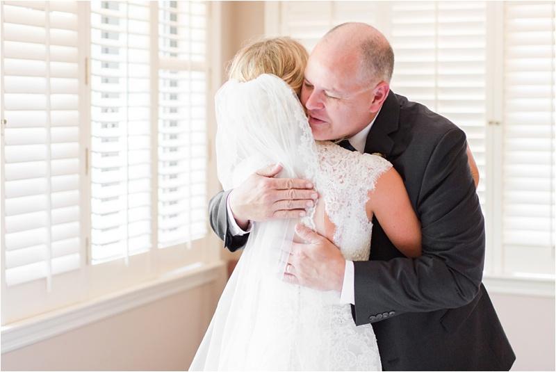 Anna_Shackleford_Southern_Wedding_Fine_art_Film_photographer_Georgia_Weddings_Farm_Outdoor_Spring_weddings_0009