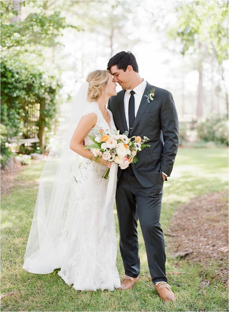 Anna_Shackleford_Southern_Wedding_Fine_art_Film_photographer_Georgia_Weddings_Farm_Outdoor_Spring_weddings_0010