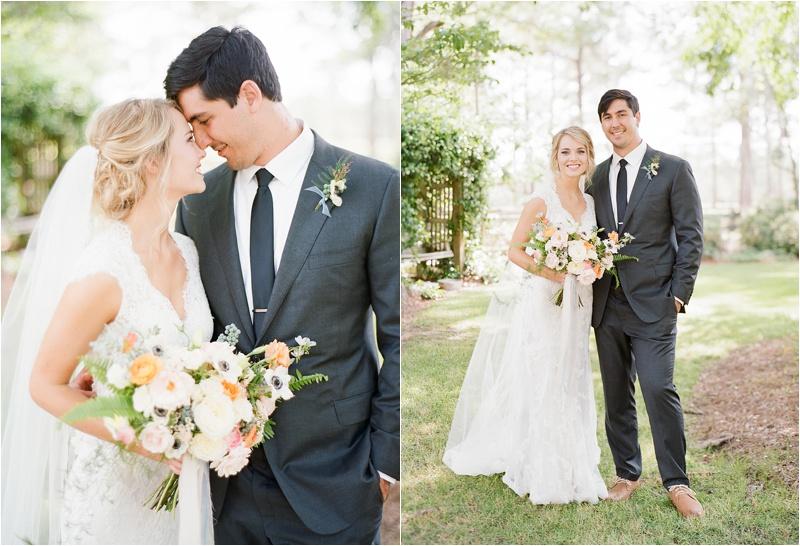 Anna_Shackleford_Southern_Wedding_Fine_art_Film_photographer_Georgia_Weddings_Farm_Outdoor_Spring_weddings_0013