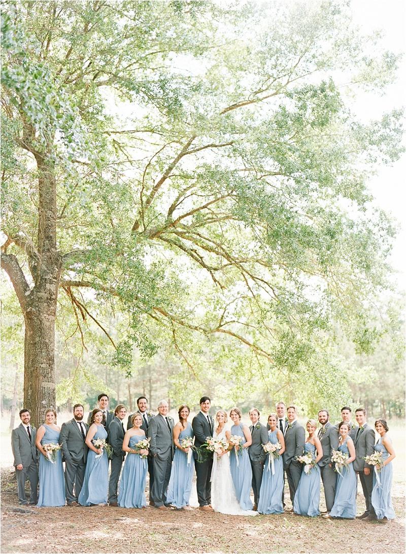 Anna_Shackleford_Southern_Wedding_Fine_art_Film_photographer_Georgia_Weddings_Farm_Outdoor_Spring_weddings_0014