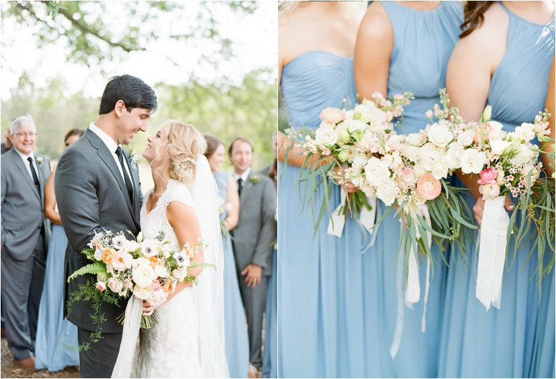 Anna_Shackleford_Southern_Wedding_Fine_art_Film_photographer_Georgia_Weddings_Farm_Outdoor_Spring_weddings_0015