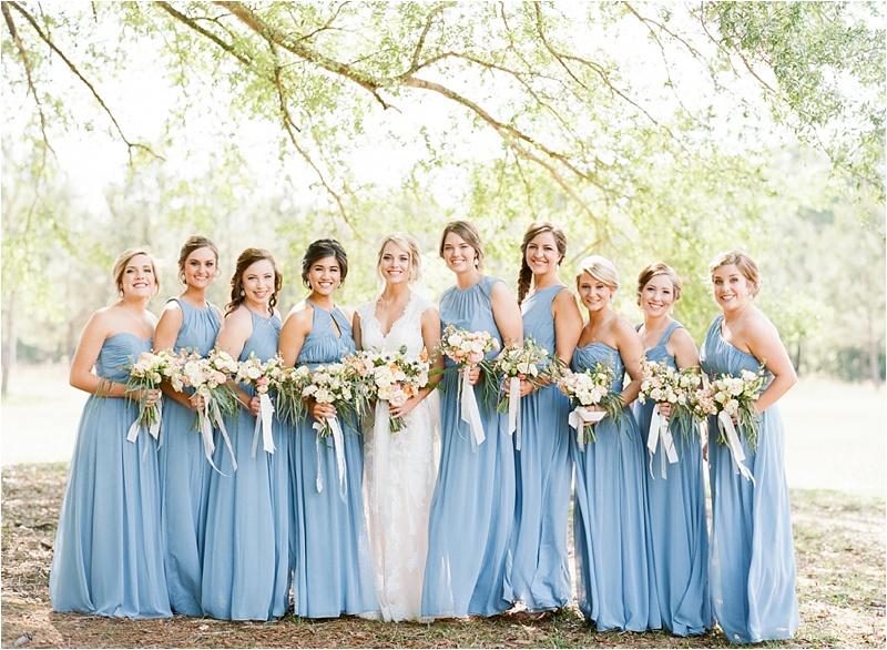 Anna_Shackleford_Southern_Wedding_Fine_art_Film_photographer_Georgia_Weddings_Farm_Outdoor_Spring_weddings_0016
