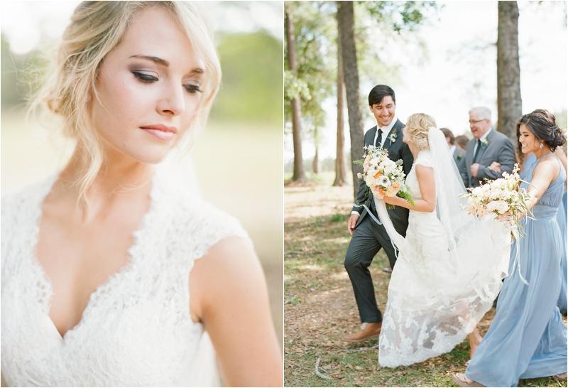 Anna_Shackleford_Southern_Wedding_Fine_art_Film_photographer_Georgia_Weddings_Farm_Outdoor_Spring_weddings_0017
