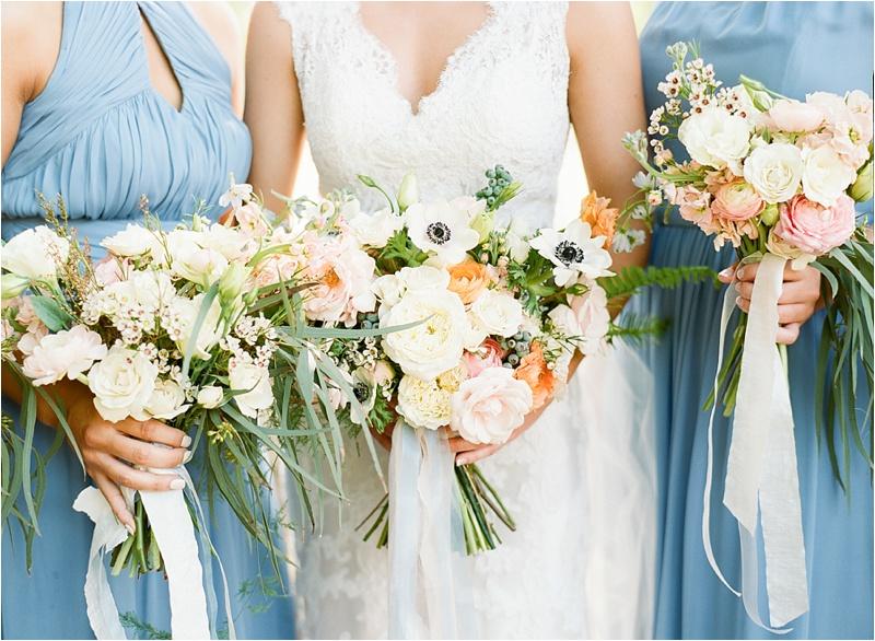 Anna_Shackleford_Southern_Wedding_Fine_art_Film_photographer_Georgia_Weddings_Farm_Outdoor_Spring_weddings_0018