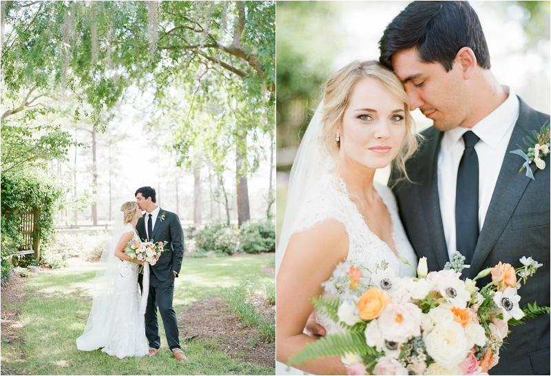 Anna_Shackleford_Southern_Wedding_Fine_art_Film_photographer_Georgia_Weddings_Farm_Outdoor_Spring_weddings_0019