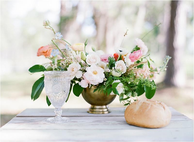 Anna_Shackleford_Southern_Wedding_Fine_art_Film_photographer_Georgia_Weddings_Farm_Outdoor_Spring_weddings_0021