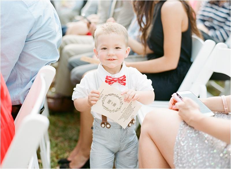 Anna_Shackleford_Southern_Wedding_Fine_art_Film_photographer_Georgia_Weddings_Farm_Outdoor_Spring_weddings_0023