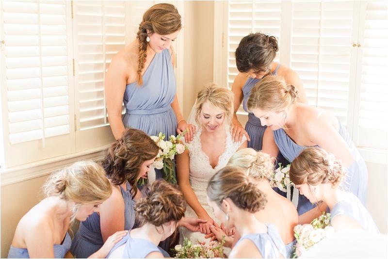 Anna_Shackleford_Southern_Wedding_Fine_art_Film_photographer_Georgia_Weddings_Farm_Outdoor_Spring_weddings_0025