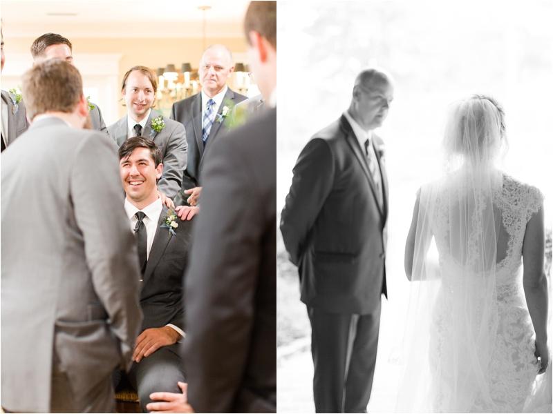 Anna_Shackleford_Southern_Wedding_Fine_art_Film_photographer_Georgia_Weddings_Farm_Outdoor_Spring_weddings_0026