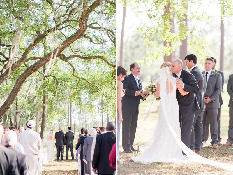 Anna_Shackleford_Southern_Wedding_Fine_art_Film_photographer_Georgia_Weddings_Farm_Outdoor_Spring_weddings_0028