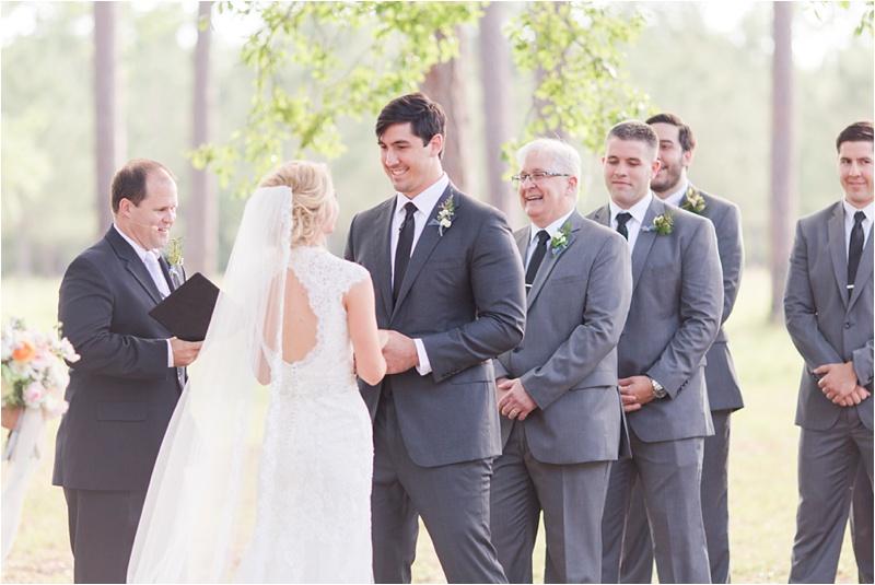 Anna_Shackleford_Southern_Wedding_Fine_art_Film_photographer_Georgia_Weddings_Farm_Outdoor_Spring_weddings_0029