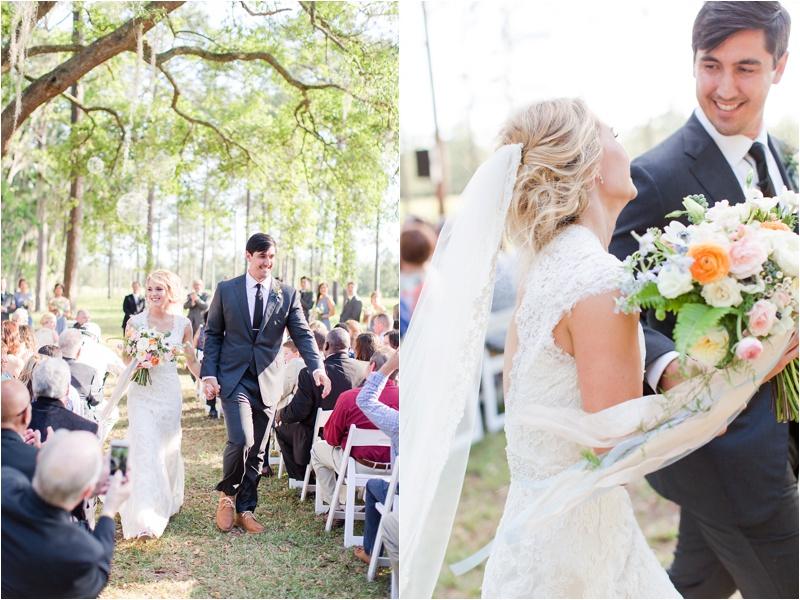 Anna_Shackleford_Southern_Wedding_Fine_art_Film_photographer_Georgia_Weddings_Farm_Outdoor_Spring_weddings_0033