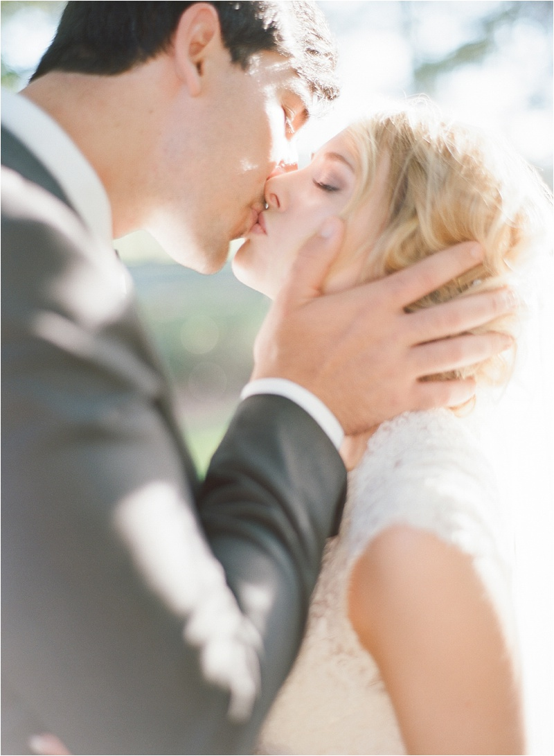 Anna_Shackleford_Southern_Wedding_Fine_art_Film_photographer_Georgia_Weddings_Farm_Outdoor_Spring_weddings_0041