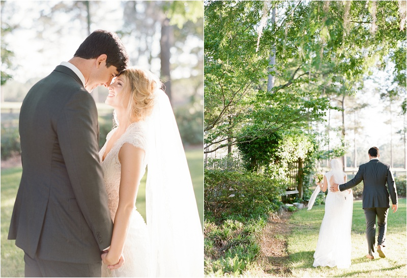Anna_Shackleford_Southern_Wedding_Fine_art_Film_photographer_Georgia_Weddings_Farm_Outdoor_Spring_weddings_0044