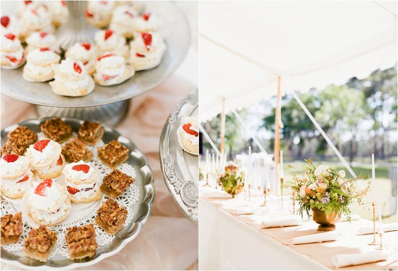 Anna_Shackleford_Southern_Wedding_Fine_art_Film_photographer_Georgia_Weddings_Farm_Outdoor_Spring_weddings_0045