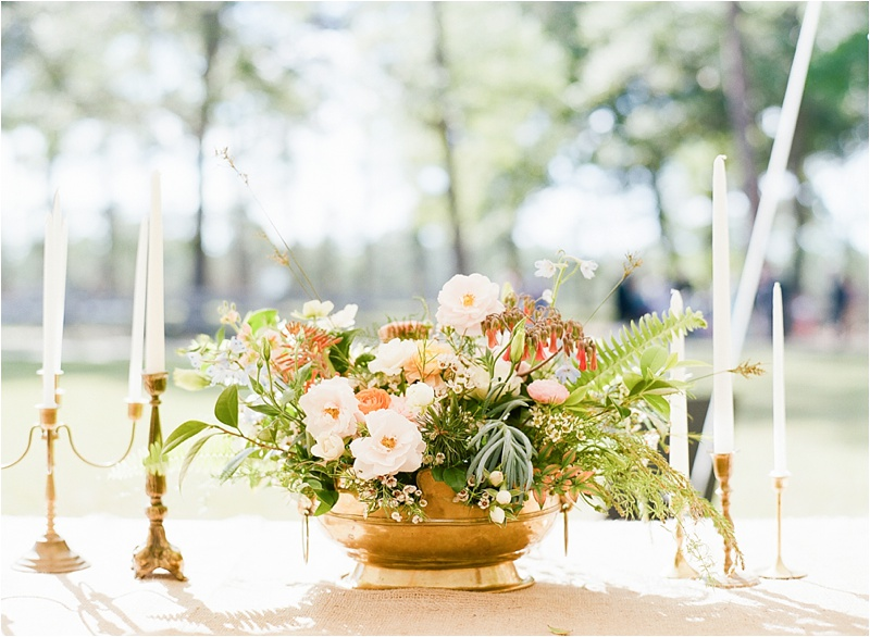 Anna_Shackleford_Southern_Wedding_Fine_art_Film_photographer_Georgia_Weddings_Farm_Outdoor_Spring_weddings_0046
