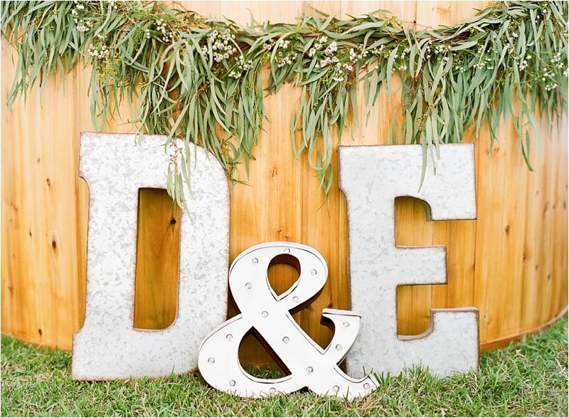 Anna_Shackleford_Southern_Wedding_Fine_art_Film_photographer_Georgia_Weddings_Farm_Outdoor_Spring_weddings_0047