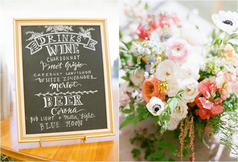Anna_Shackleford_Southern_Wedding_Fine_art_Film_photographer_Georgia_Weddings_Farm_Outdoor_Spring_weddings_0048