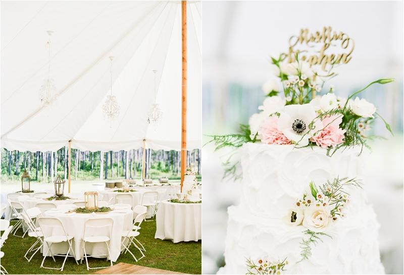 Anna_Shackleford_Southern_Wedding_Fine_art_Film_photographer_Georgia_Weddings_Farm_Outdoor_Spring_weddings_0049