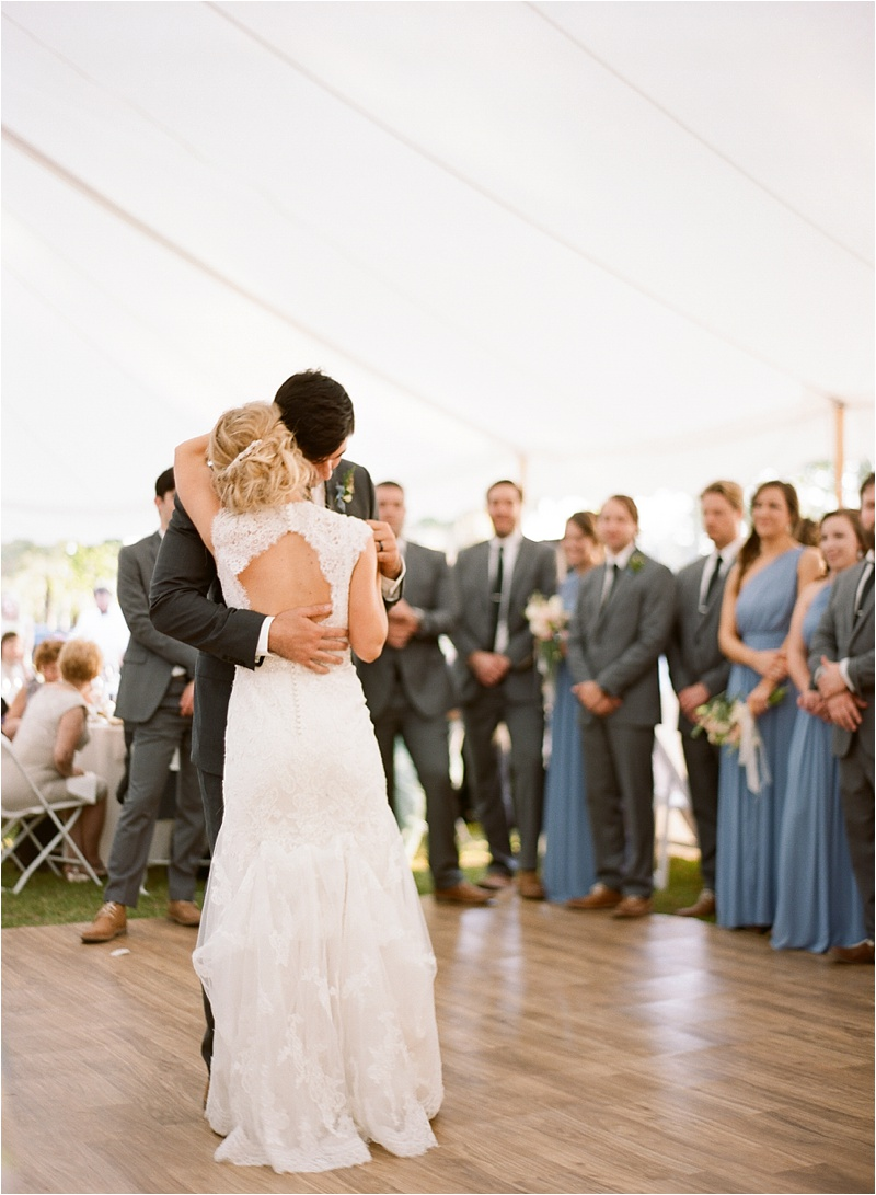 Anna_Shackleford_Southern_Wedding_Fine_art_Film_photographer_Georgia_Weddings_Farm_Outdoor_Spring_weddings_0052