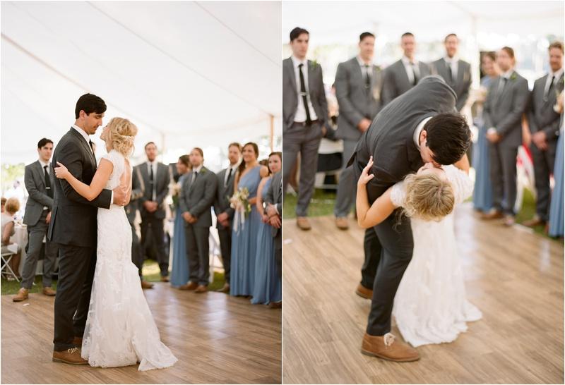Anna_Shackleford_Southern_Wedding_Fine_art_Film_photographer_Georgia_Weddings_Farm_Outdoor_Spring_weddings_0053