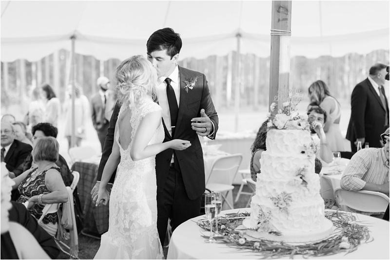 Anna_Shackleford_Southern_Wedding_Fine_art_Film_photographer_Georgia_Weddings_Farm_Outdoor_Spring_weddings_0054