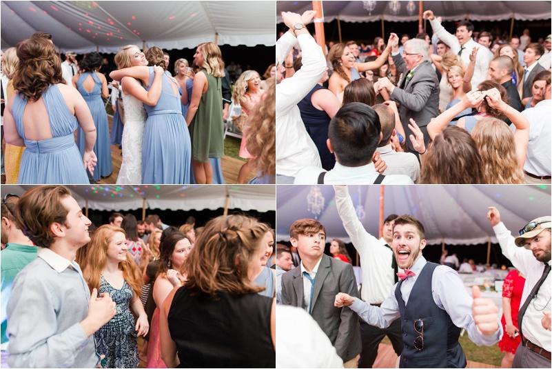 Anna_Shackleford_Southern_Wedding_Fine_art_Film_photographer_Georgia_Weddings_Farm_Outdoor_Spring_weddings_0055