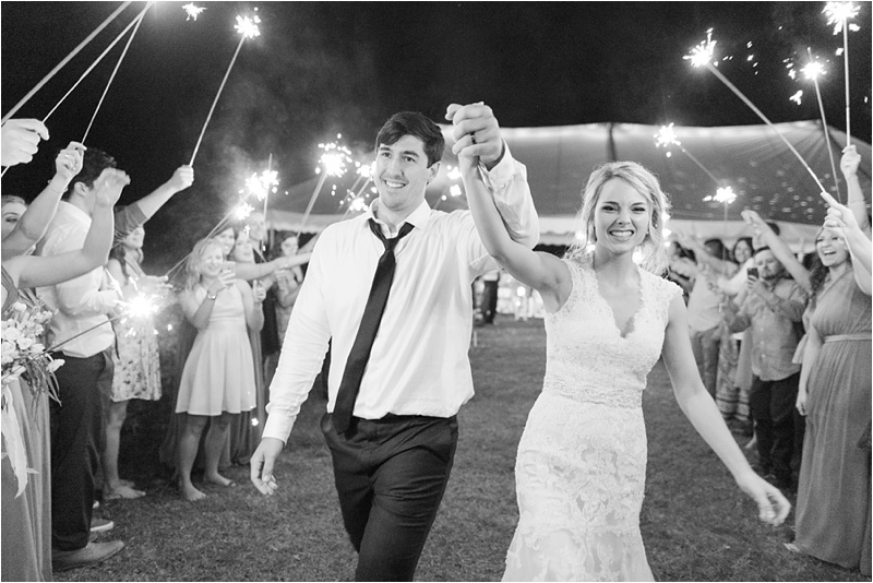 Anna_Shackleford_Southern_Wedding_Fine_art_Film_photographer_Georgia_Weddings_Farm_Outdoor_Spring_weddings_0056